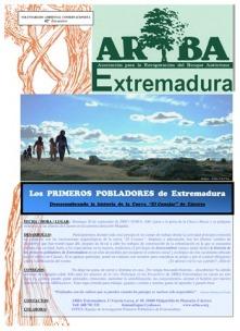 42%C2%BA-Encuentro-(20-9-2009)%5B1[1]