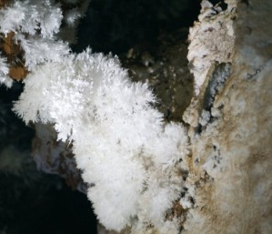 cuevas_castanar-4[3]