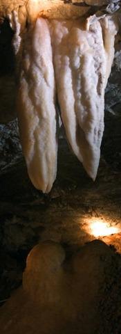 cuevas_castanar-8[1]