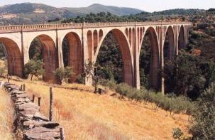 Viaducto[1]