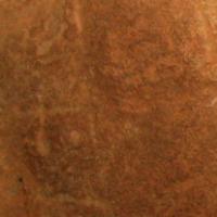 Grabados Prehistóricos de la Mina del Ibor en Castañar de Ibor. Las Villuercas