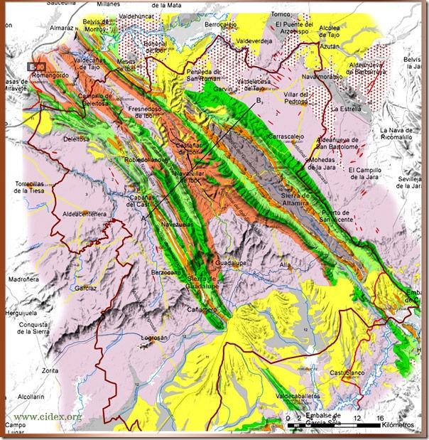 0Mapa_Geologico_geoparque