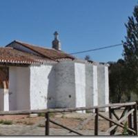 Ermita de San Matías en Castilblanco. SiberiadeExtremadura