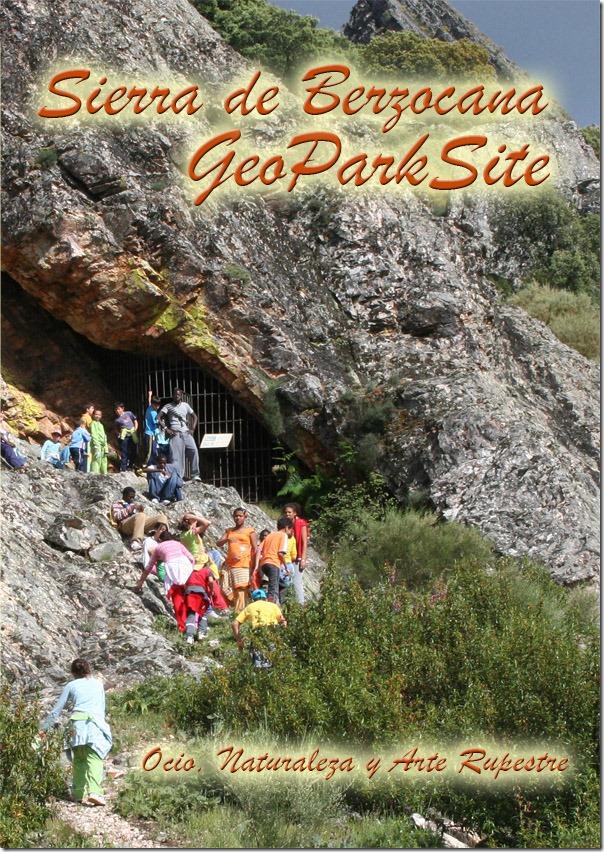 parque-naturaleza-sierra00