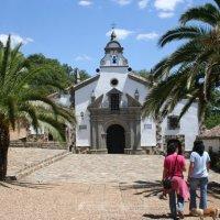 20060524 Ruta a la Ermita de Consolación de Herrera del Duque. Siberia de Extremadura
