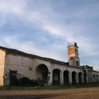 20051212 Ruta por el Despoblado de Almansa en Alía. Villuercas Ibores Jara. Extremadura