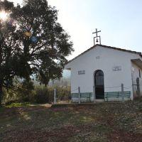 20100209 Ruta por la Ermita de las Nieves de Robledollano. Villuercas Ibores Jara