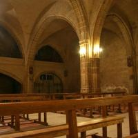 20080208 Ruta por la Iglesia de San Mateo de Logrosán. Un capricho de las Villuercas. Extremadura