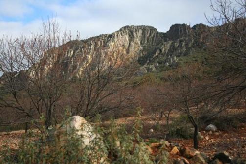 ruta-sierra-local-navezuelas 021
