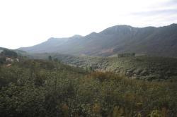 ruta-sierra-local-navezuelas 024