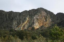 ruta-sierra-local-navezuelas 025