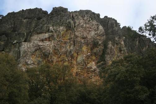 ruta-sierra-local-navezuelas 049