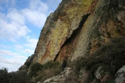 ruta-sierra-local-navezuelas 068