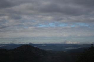 ruta-sierra-local-navezuelas 073