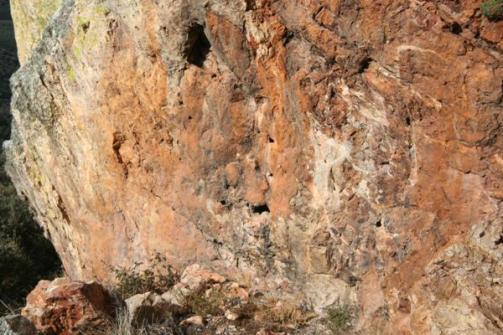 ruta-sierra-local-navezuelas 134