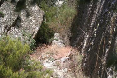ruta-sierra-local-navezuelas 158