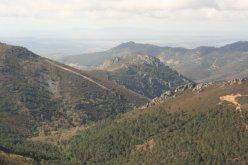 ruta-castro-celada 160