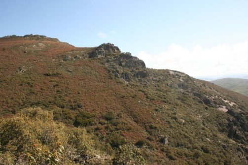 ruta-castro-celada 189