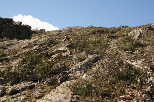 ruta-castro-celada 245