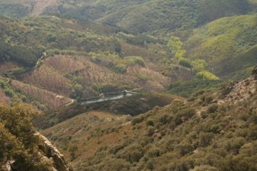 ruta-castro-celada 291