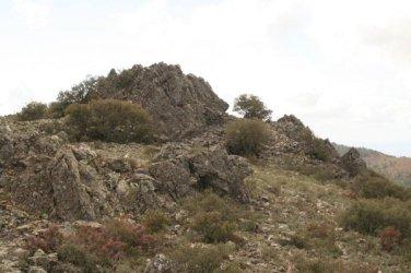 ruta-castro-celada 305