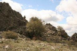 ruta-castro-celada 324