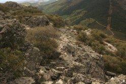 ruta-castro-celada 335