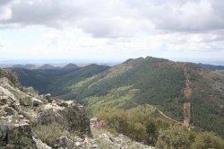 ruta-castro-celada 344