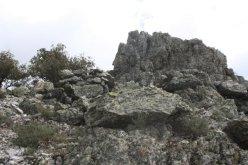 ruta-castro-celada 355