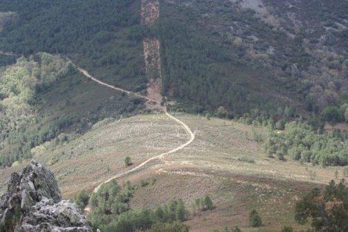 ruta-castro-celada 357