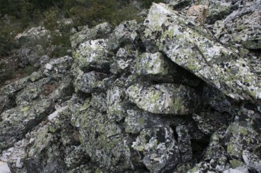 ruta-castro-celada 358