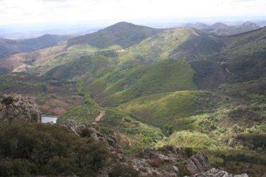 ruta-castro-celada 359