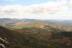 ruta-castro-celada 373