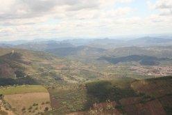 ruta-castro-celada 376
