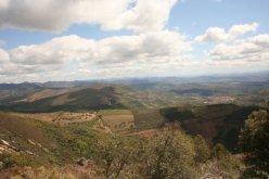 ruta-castro-celada 377