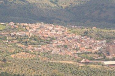 ruta-castro-celada 386
