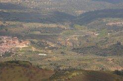 ruta-castro-celada 388