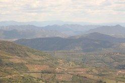 ruta-castro-celada 389