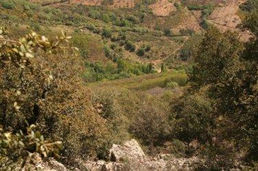 ruta-castro-celada 426