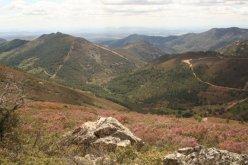 ruta-castro-celada 449