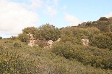 ruta-castro-celada 454