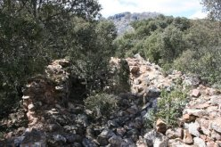 ruta-castro-celada 467