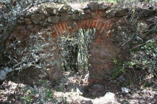 ruta-castro-celada 469