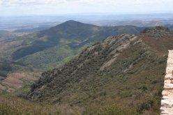 ruta-castro-celada 473