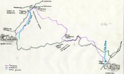 plano ruta 1