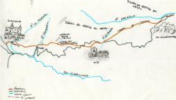 plano ruta 2