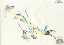plano ruta 4