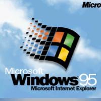 1995-1996 CD-ROM Trujillo Virtual. Extremadura entra por la puerta grande en la Era Multimedia.