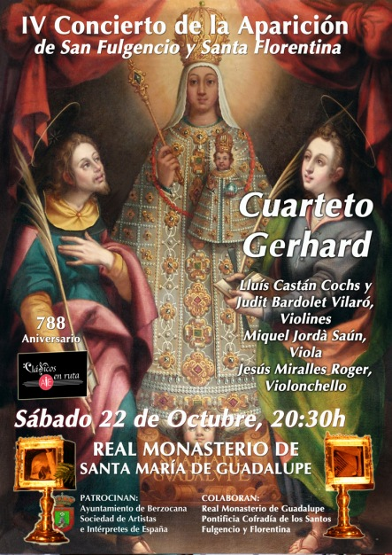 concierto-aparicion-berzocana-2011-GUADALUPE-wwwwww