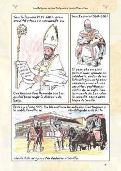 comic_Página_05